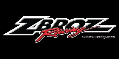 Zbroz Logo